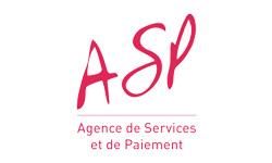 agence de service et de paiement