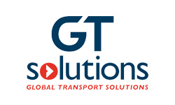 global transport solutions