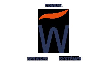 offre de services wevii